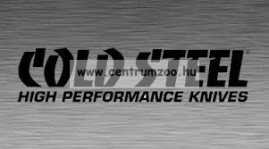 Cold Steel tőr Mini Pal marfoktőr (4543NSK)