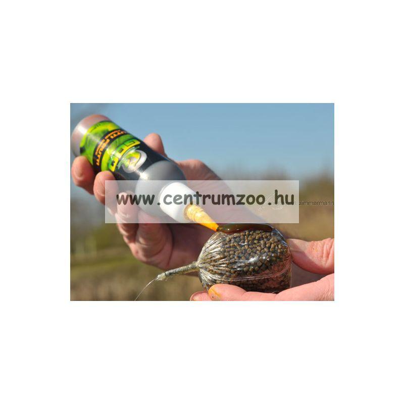 Korda Goo Wicked Tuna Supreme aroma/dip (GOO27) tonhal artoma