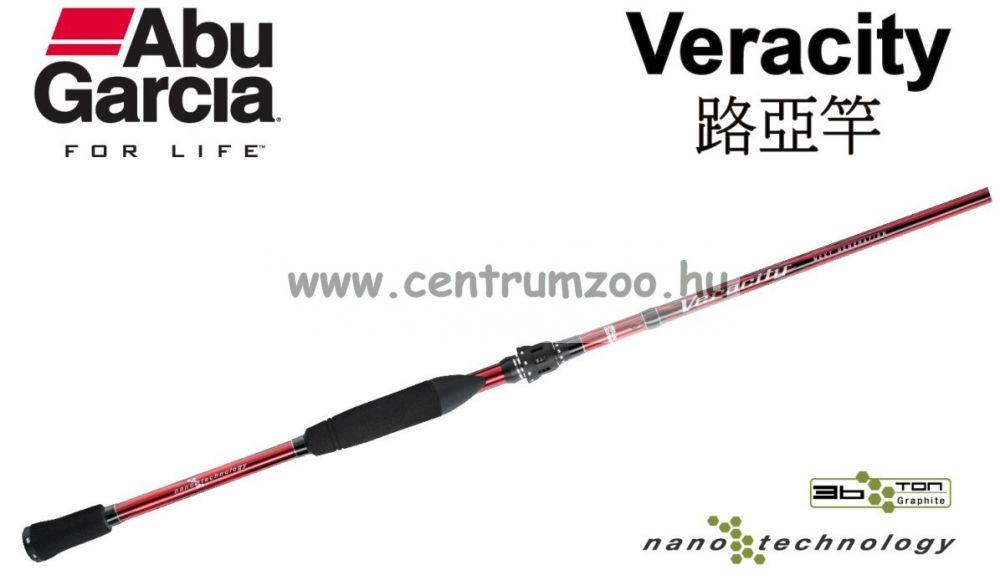 ABU GARCIA VERACITY 732MH 15-40G CAST pergető bot (1363009)