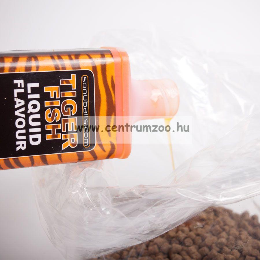 Sonubaits Flavour SUPERCRUSH GREEN aroma (SLF/SG)