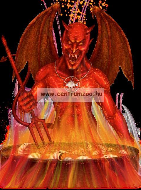Radical Carp Dirty Devil Neon Powder Dip 50g (3949022)