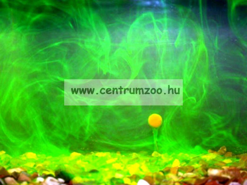 Korda Goo Wonderberry Supreme aroma/dip (GOO26) gyümölcs artoma
