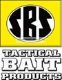 SBS Catcher Ready-Made Boilie Mix  5 kg (99555)