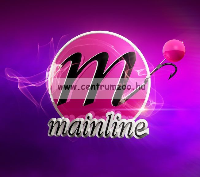 MAINLINE RESPONSE FLAVOURS Strawberry Zest 60ml aroma és dip (M17004)