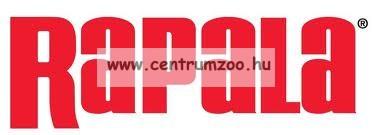 Rapala Filéző zsebkés, tok és fogó (RTC-CMP)