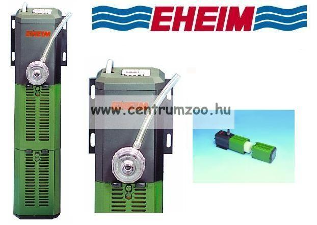 Eheim Power Line 2048 belső szűrő 200 literes akváriumig (2048020)