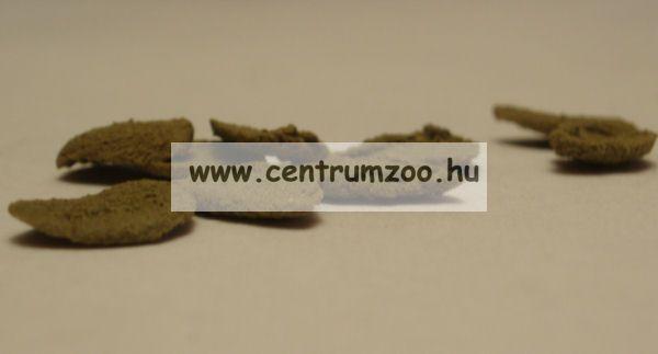 Sera Wels-Chips 250ml gazdaságos kiszerelés (0511)