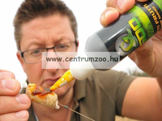 Korda Power Goo Smoke Halibut Haze Power aroma/dip (GOO12)