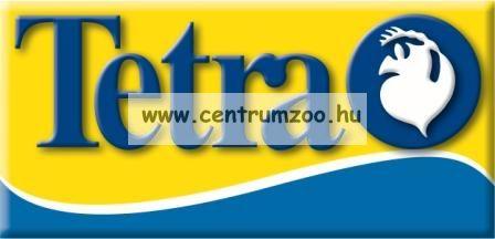 Tetra Betta Bubble Prémium türkiz akvárium sziámi harcoshalnak