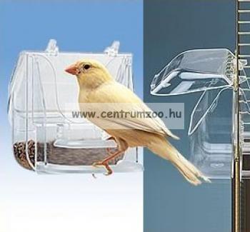 Ferplast Pretty 4522 feeder madár etető tál (FPI4522)
