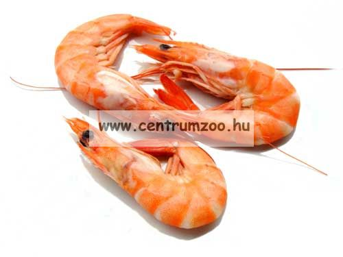 Bio Lio Shrimp (bolharák) 120ml