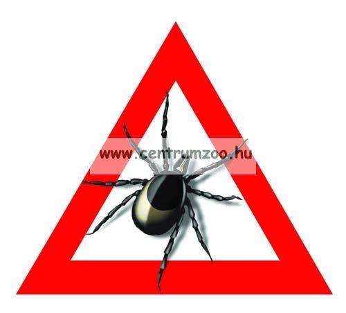 Insecticide 2000 rovarölő utántöltő 10 liter (kullancs, bolha, tetü, atka, hangya, légy, moly)