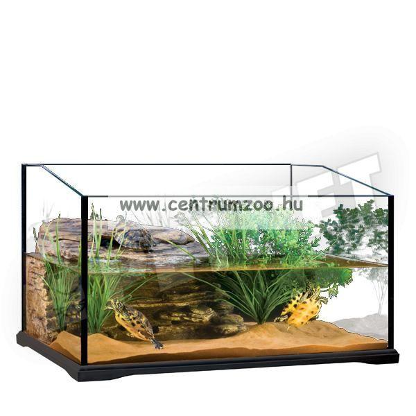 Exo-Terra minőségi vízszűrő teknősökhöz F350Pro 3620