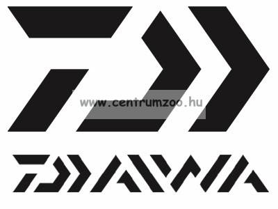 Daiwa Hydrolastic Black 12-16 ERŐGUMI (MWHBLK)