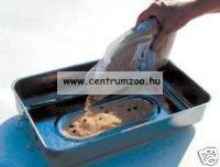 ET FISH SMOOKER PROFESSIONAL LARGE asztali halfüstölő (SIKERTERMÉK)