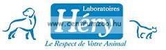 Héry száraz sampon Poils Blancs fehér színű szőrre 150ml (105322)