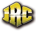 JRC Contact Winterskin Wrap takaró ponyva 2 Man Bivvy New sátorhoz (1294345)