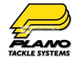 Plano szerelékes doboz 28x18,5x3cm (2-3601-00)