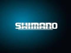 Shimano bot YASEI SPINNING DROPSHOT 240 ( SYARDS24 )