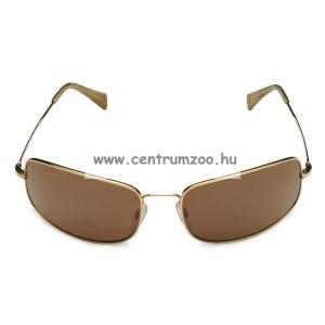 Rapala RVG-075D Shadow Glass szemüveg - AKCIÓ