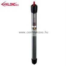 Xilong Automat Thermal Compact automata hőfokszabályzós vízmelegítő  25W