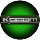 Korum Micro Rig Sleeve (KRA/16)
