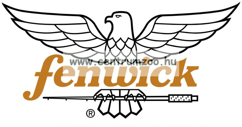 Fenwick Fly Selection Damsel Flies (1199114)