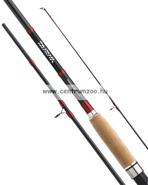 Daiwa Procaster Trout 3,00m 10-35g (11708-300)