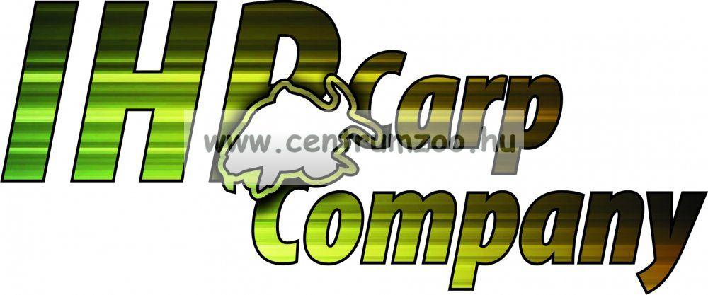 ICC Bottartó- leszúró szett (1 botos) ALU medertapogató rúdhoz (ICC10110)