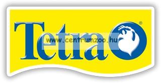 Tetra Repto AquaSet 80 l  komplett terrárium szett (213357)