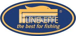 Lineaeffe Hyper Carp 3+1BB 40 nyeletőfékes orsó (1287740)