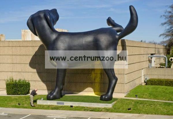 Get Off Cat & Dog távoltartó és leszoktató zselé kristály - 460g - kutyákhoz, macskákhoz (116432)