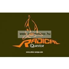 Radical Carp Marble Spray Crazy Clinic 100ml spray aroma (3949023)