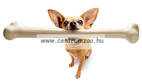 "Camon Lettino pieghevole ""Push Up"" Rosso modern kutyaágy (C306A) 52cm"
