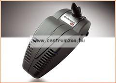 Ferplast Marex Blucompact 1 belső szűrő