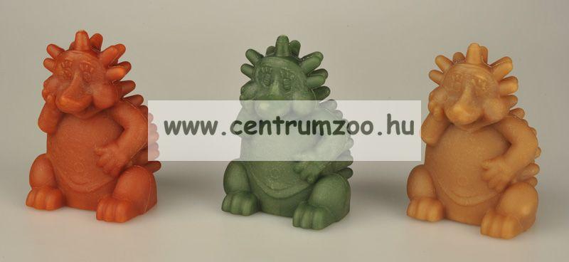 Paragon Hedgehogs - Süni 9,5cm mix colour 95g/1db