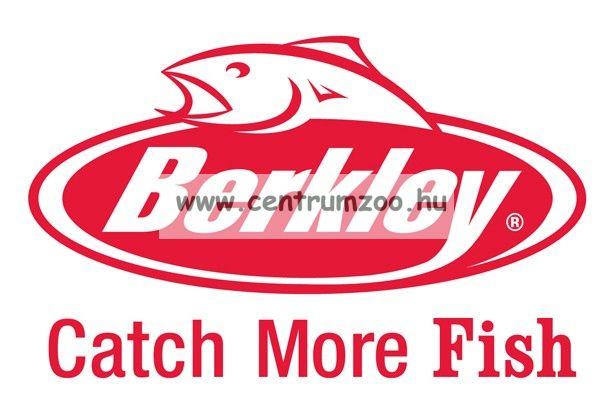 Berkley BERKLEY FIREFLEX 802 10/35 M SPIN pergető bot (1345093)