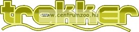 Trakker - ARMO - NON-STICK FRYING PAN - Teflonos serpenyő (211403)