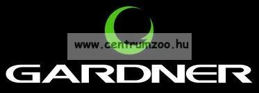 GARDNER Plummet Leadcore Brown 25lb (11,3kg) 20m  (PLC)