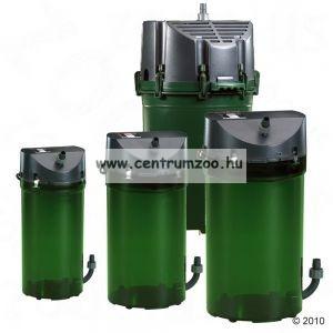 Eheim Classic 1500XL - 2260 külső szűrő 1500 literes akváriumig (2260010)
