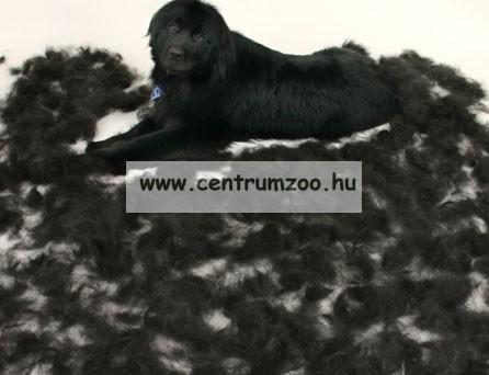FURminator DeLuxe Professional Giant nagyon nagy testű kutyák részére 12,7cm