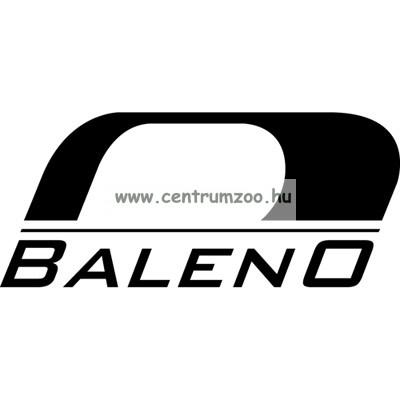 Baleno Calgary bélelt mellény 508B több méretben.
