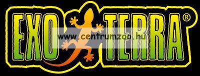 Exo-Terra esőerdei fűtőlap 8w 27*28cm 2024