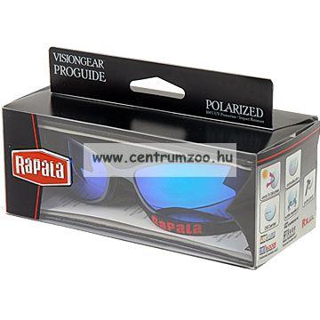 Rapala RVG-052C ProGuide Series szemüveg -* AKCIÓ