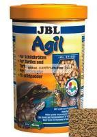 JBL Agil prémium víziteknős eleség 1000ml (  )