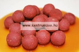 SBS Soluble-Oldódó Premium Ready-Made Boilies 1kg (67107)