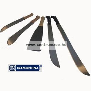 TRAMONTINA MACHETA 26619/022