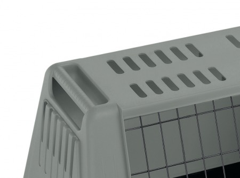 Ferplast Atlas Car Mini NEW új szállító box