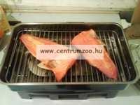 Cormoran Fűszeres pácsó keverék több ízben 68-20