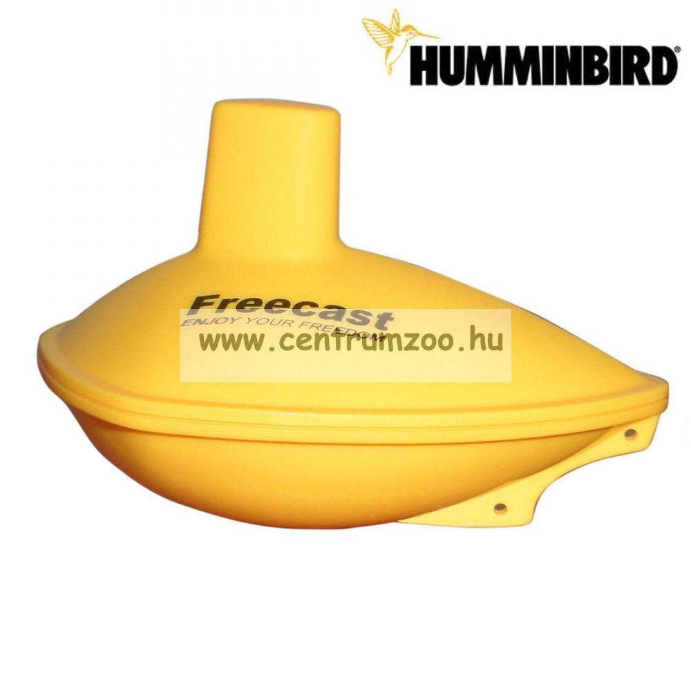 Humminbird SmartCast RF35E 2014NEW halradar (597151)